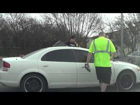 San Antonio Car Unlock   EZ Lockout & Roadside Assistance