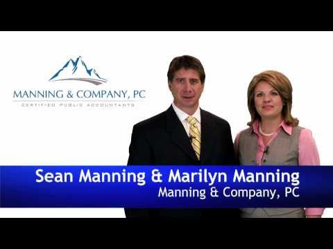Manning-and-Company-PC.mov