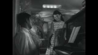 Song from Kuchizuke (1957)  russian subs