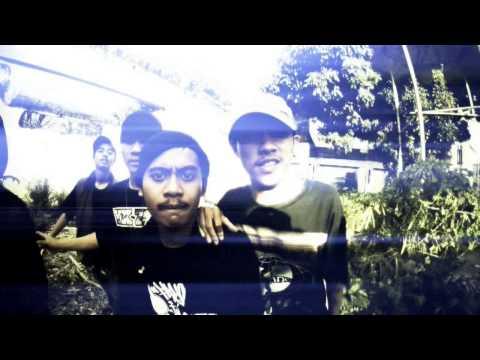 BEGUNDAL CLAN - BERBAHAYA (official video)