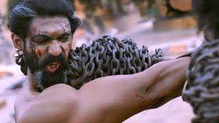 인도 건국이래 최고로 폭발적인 흥행 영화 2부 -바후발리 아들편-