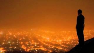 Midnight-Galactic (M83 vs Beastie Boys)