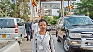 10 IMPORTANT THINGS TO KNOW BEFORE VISITING UGANDA!!!