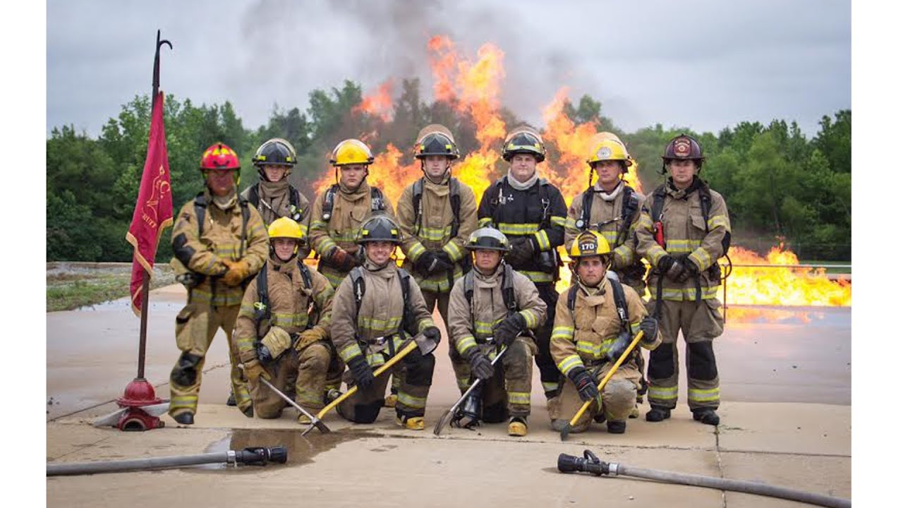 Alabama Fire College Rookie School 1508  Youtube. Best Gmat Study Materials Music School In Nj. Alarm System For The Home Russian Domain Map. Mortgage Pre Approval Checklist. Dx Network Services Ltd Shands Rehab Hospital. What Is The Longest Word In The English Language. Certified Nursing Assistant Nj. University Of Memphis Online Programs. Los Angeles General Contractors