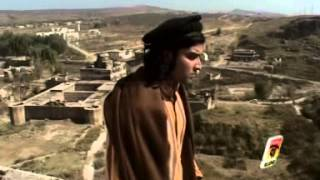 Dhole te sadian yarian By Allah Ditta Lune Wala Track 1 Album Judaian