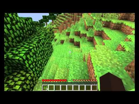 Forgotten Land Survival:#Episode2#: Encore raté !