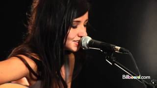 "LIGHTS ""River"" LIVE Acoustic for Billboard!"