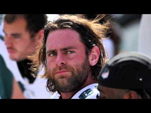 N.J. Sports Now: Chip Kelly, Eagles will regret Evan Mathis release