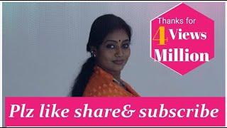 Popular Videos - Jayavani