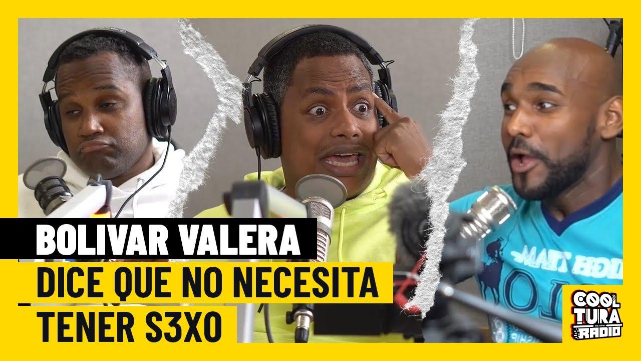 Download Bolivar Valera habla sobre Alofoke FM, su relación con Larimar Fiallo y el lio con Alberto Vargas