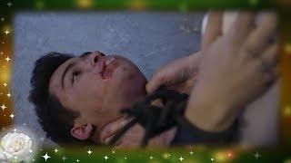 La Rosa de Guadalupe: Roberto mata a Julián, por la mentira de Doris   Mi princesita