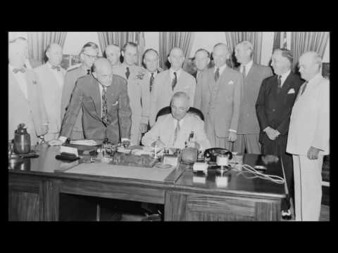 Indian Independence Act 1947-Modern India