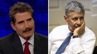Download Why John Stossel supports Gary Johnson