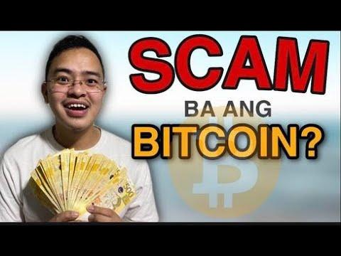 ano ang bitcoin savaitės bitcoin kainų diagrama