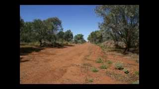 Australia - Western Australia (Australien - West Australien) - HD