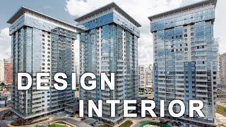 Design Interior River Stone(Украина: Киев http://yansolution.com.ua/ Россия: Москва, Санкт Петербург YanSolution - это дизайн студия в которой всегда..., 2015-05-08T12:26:21.000Z)