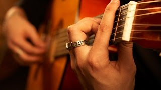 3 Hours of Relaxing Guitar Music, Instrumental Guitar Music, Soothing Music, Soft Music, ♫209S