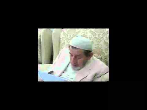 said özdemir risale i nur dersleri Allahı zikretmek