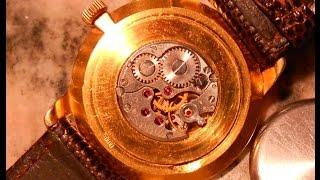 zegarki i bransolety au 20 mikron na odzysk złota