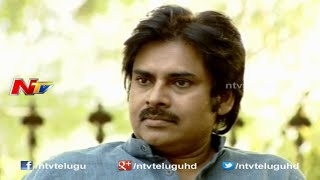 Full-Video-:-Pawan-Kalyan-and-Venkatesh-Special-Interview-on-Gopala-Gopala