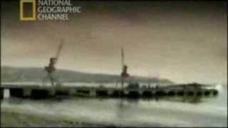 CHILE AL BORDE DE UN DESASTRE!