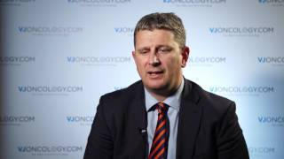Myeloma UK as a driver of collaboration between industry and academia