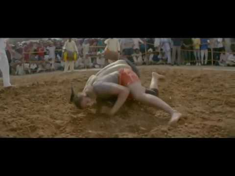 DANGAL  FULL MOVIE    AAMIR KHAN