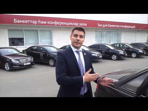 УЗНАЙ как я в сетевом маркетинге, начал зарабатывать 170 000 рублей ЕЖЕМЕСЯЧНО!