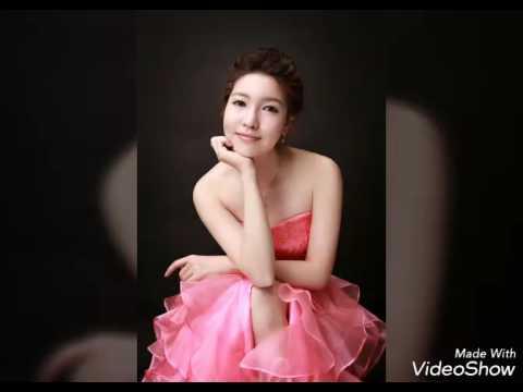 Ave maria - Vladimir vavilov (G.Caccini) Soprano Kim Miju