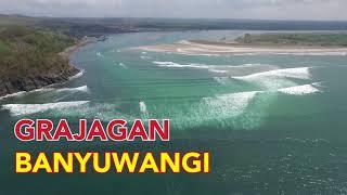 Top Hits -  Grajagan Banyuwangi Cursari New Pallapa