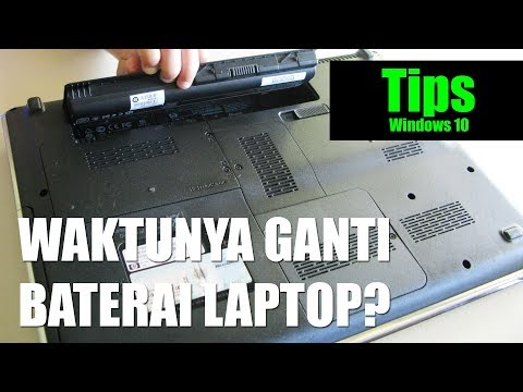 Cara Melihat Spesifikasi Laptop  Di Windows 8.