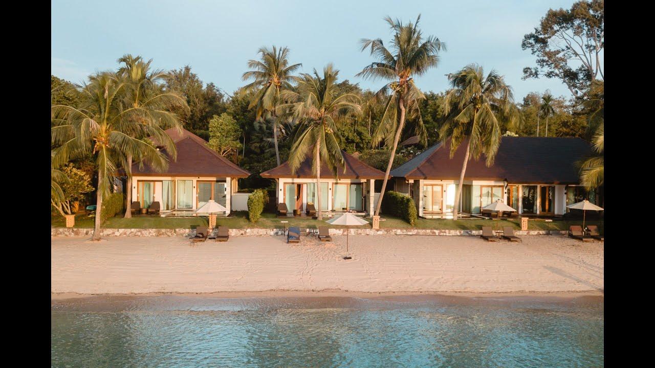 พาชม sss poolvilla 1-2bed ติดทะเลติดชายหาดส่วนตัว สุดหรู หนึ่งเดียวในพัทยา !!