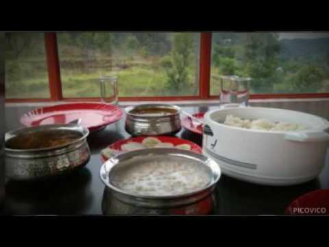 Luxury Hotels In Palampur Himachal Pradesh