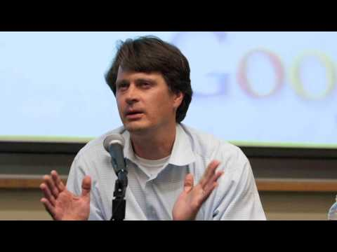 Download Youtube: Niantic Labs CEO John Hanke, MBA 96