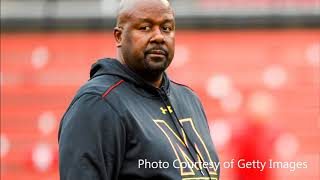 Scouting Expert on Mike Locksley to Maryland and Jalen Hurts SEC Championship Performance