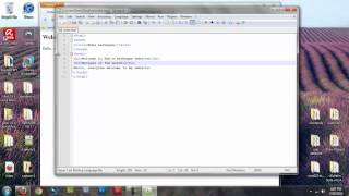 xhtml and css 3 header and image tags