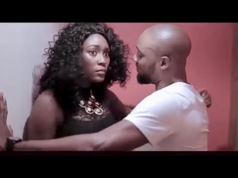 Download HOW MY PAST AFFAIR WITH MY SOON TO BE BROTHER'S INLAW CAUGHT UP WITH ME (Lota Chukwu)NIGERIAN MOVIES