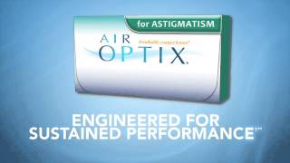 AIR OPTIX® for ASTIGMATISM Contact Lenses Mode of Action Video for Consumers(, 2013-05-07T16:33:39.000Z)