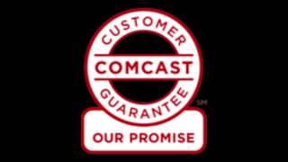 """""""Comcast Customer Service Call"""" - """"Funny Comcast Customer Service Call Fail"""""""