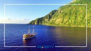 Video MTMA - Kejutan Di Pulau Komba NTT (02/10/16) Part 5/6 download MP3, 3GP, MP4, WEBM, AVI, FLV Agustus 2018