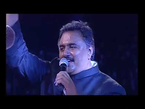 Gospel is the power of God unto salvation - Message by Ps. Mathew Kuruvilla (Tangu bro)