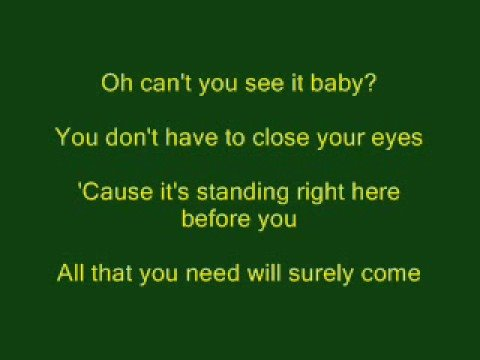 savage garden truely madly deeply lyrics!!!!! - YouTube