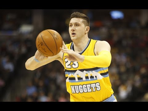 Clippers Working On 3-Way Sign-And-Trade To Acquire Danilo Gallinari