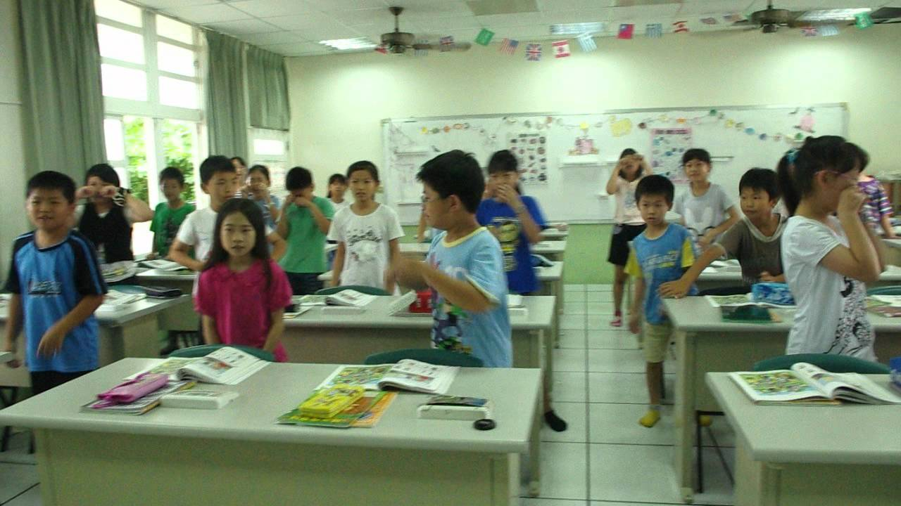 japanese course for teachers in elementary schools essay Japanese education teachers japan remains consistently at the top internationally in both science and math and in comparison the united states is not where it needs to be.