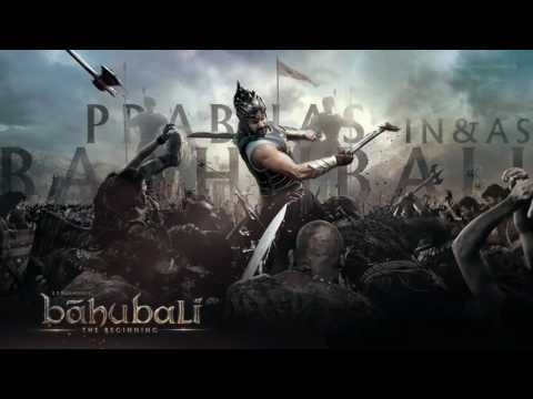 Bahubali Song DJ indian Trance  insane boy