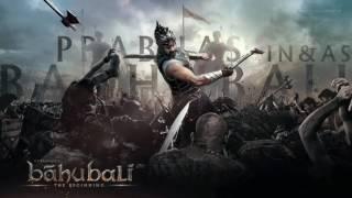 Bahubali Song DJ indian Trance  insane boy