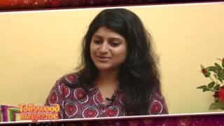 Madhuraa Bhattacharya  | Life Story | SITI Cinema
