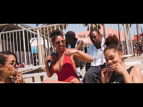 MacMan Ft Don Dolo - Aint The Same (Official Video)