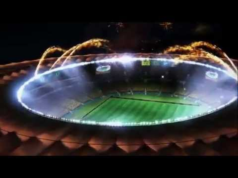 FIFA World Cup Brazil Free Download  PC, PS3, PS4, Xbox, Android  EA Sports 2014