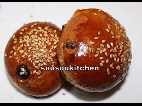 krachels-aux-pépites-de-chocolat-(قراشل)-qrachel/moroccan-brioches